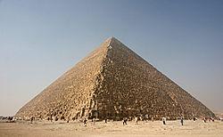 【エジプト】ギザのピラミッド .jpg