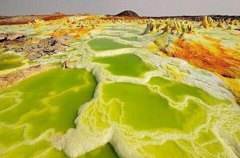 【エチオピア】ダナキル砂漠 .jpg