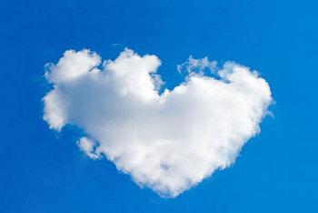 【ハート型地形15】ハート型の雲[1].jpg