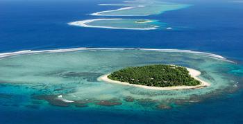 【ハート型地形35】フィジーのタバルア島リゾート66[1].jpg