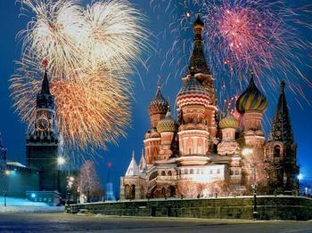 【ロシア】聖ワシリイ大聖堂。7CJA.jpg
