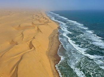 【南アフリカ】ナミブ砂漠.jpg