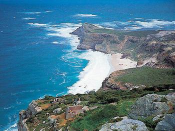 【南アフリカ共和国】喜望峰E7sl2.jpg