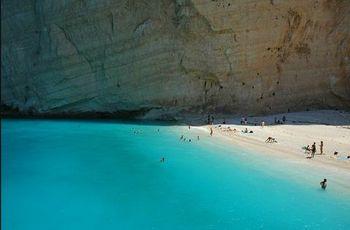 ギリシャ ザキントス島.jpg