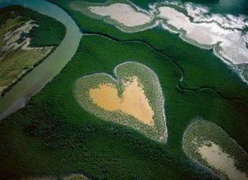 ハート型の島.jpg