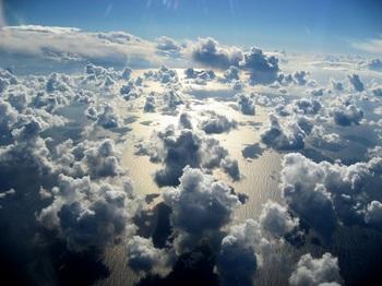 並積雲.jpg