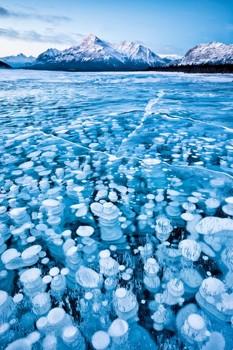 凍結湖 .jpg