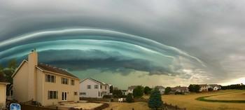 嵐の来襲.jpg