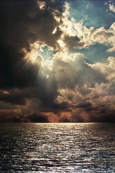 暗雲2.jpg