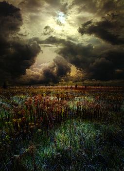 暗雲1.jpg