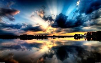暗雲3.jpg