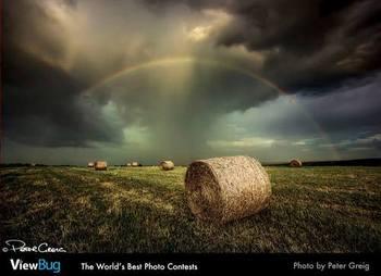 暗雲4.jpg
