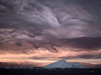 暗雲5.jpg
