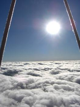 気球からの眺め .jpg