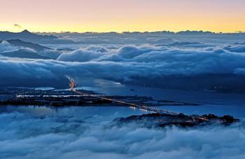 雲間.jpg
